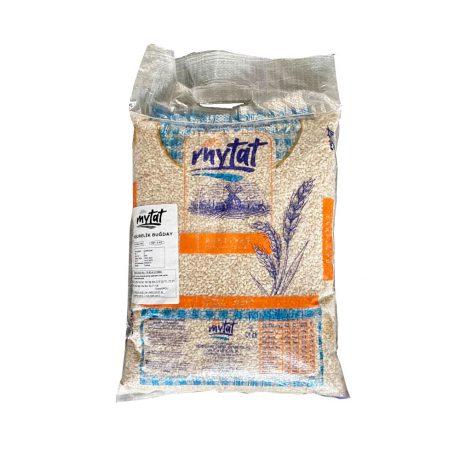 Mytat Aşurelik Cumhuriyet Buğdayı 5kg