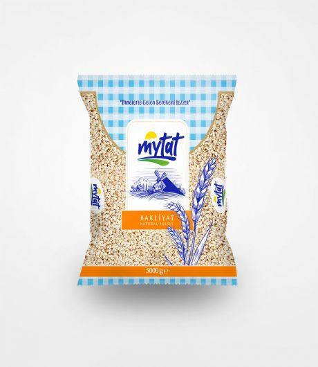 Mytat Aşurelik Buğday 5kg